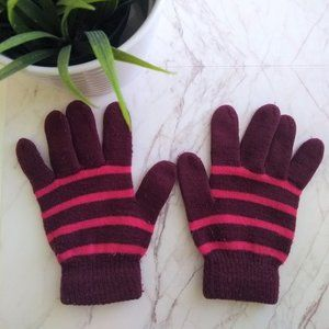 Other - Kids Gloves